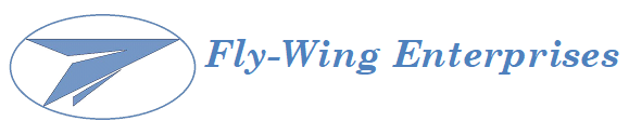 Fly-Wing Enterprises